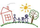 Кто имеет право улучшить жилищные условия
