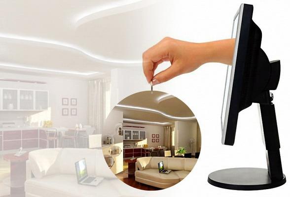 Аренда квартиры посуточно: преимущества по сравнению с номером в отеле