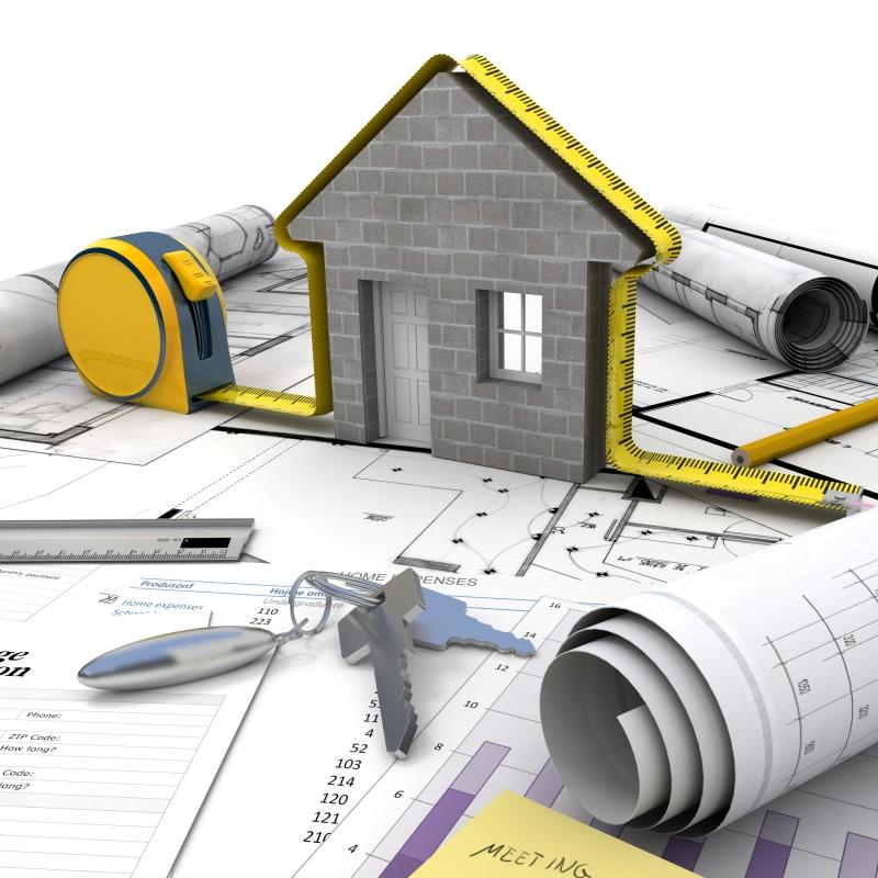 разрешение строительство стоимость услуг